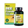 Bee Propolis 500mg