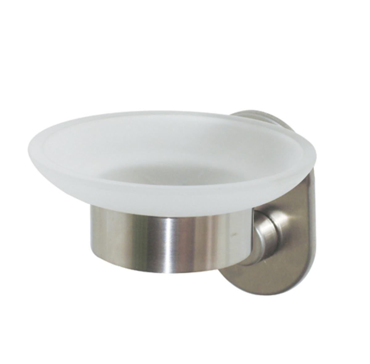NAILOFREE 免鑽牆 - 肥皂盆 7912