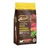 Grain Free Healthy Weight Recipe - 25lb