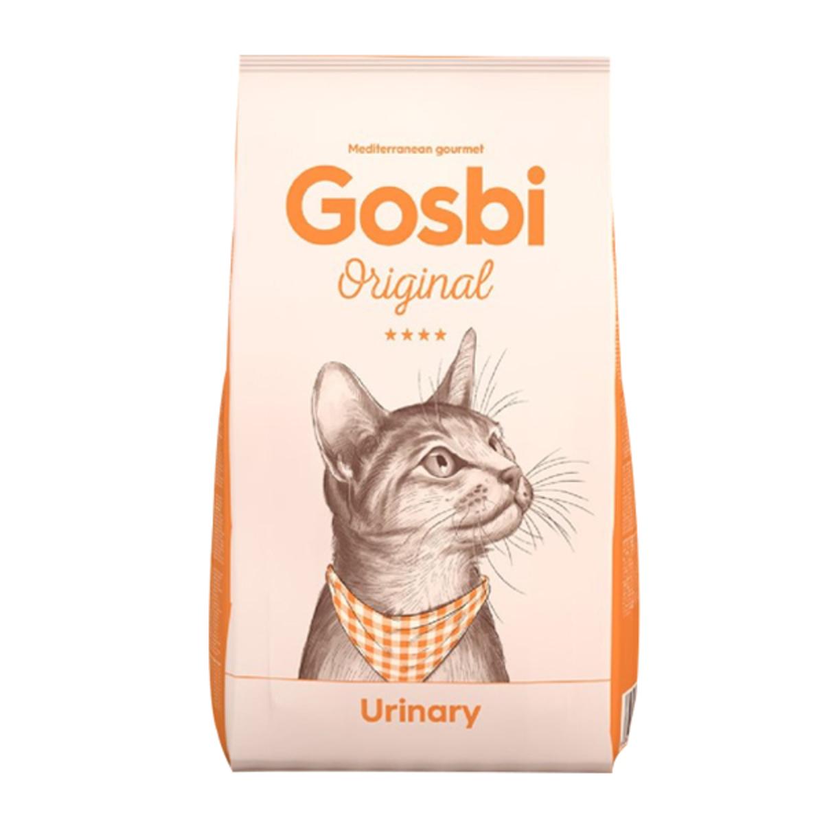 Cat Original Urinary - 7kg