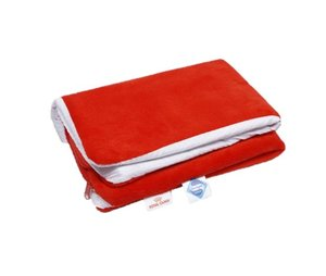Royal Canin Warm Soft Pet Mat 45x60cm