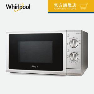 惠而浦 MWF800 - 微波爐, 23公升, 900瓦