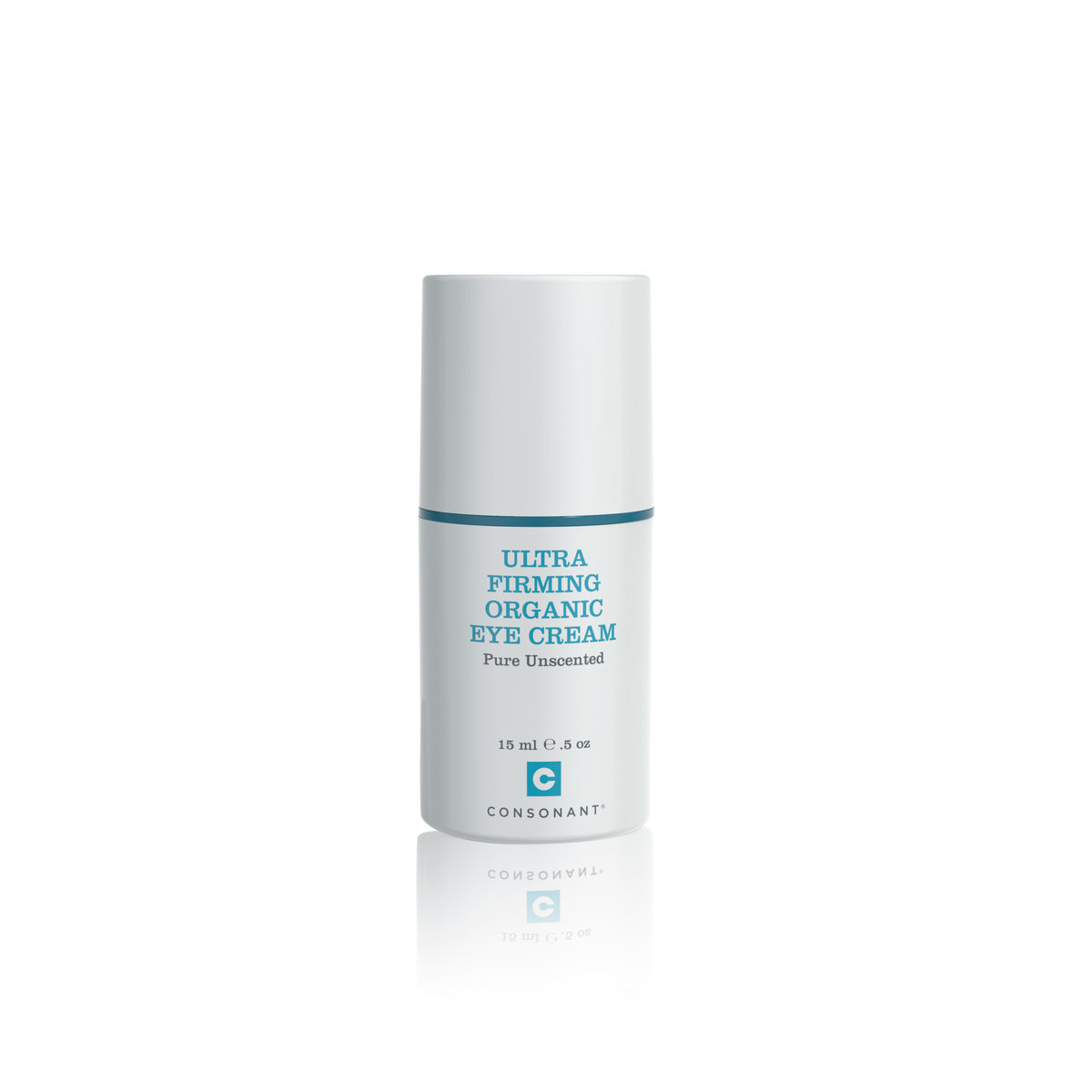 Ultra Firming Eye Cream  15ml