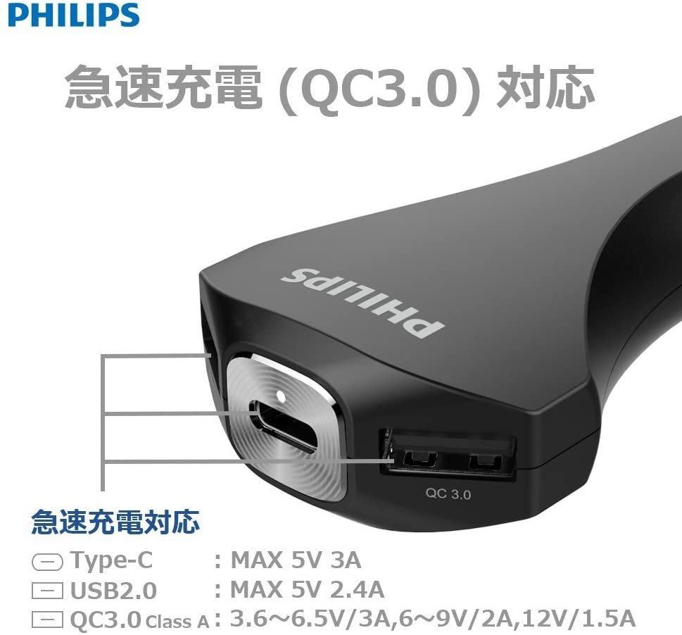 https://images.hktv-img.com/images/HKTV/15833/DLP2012_other_66999879_20210618123953_01_1200.jpg