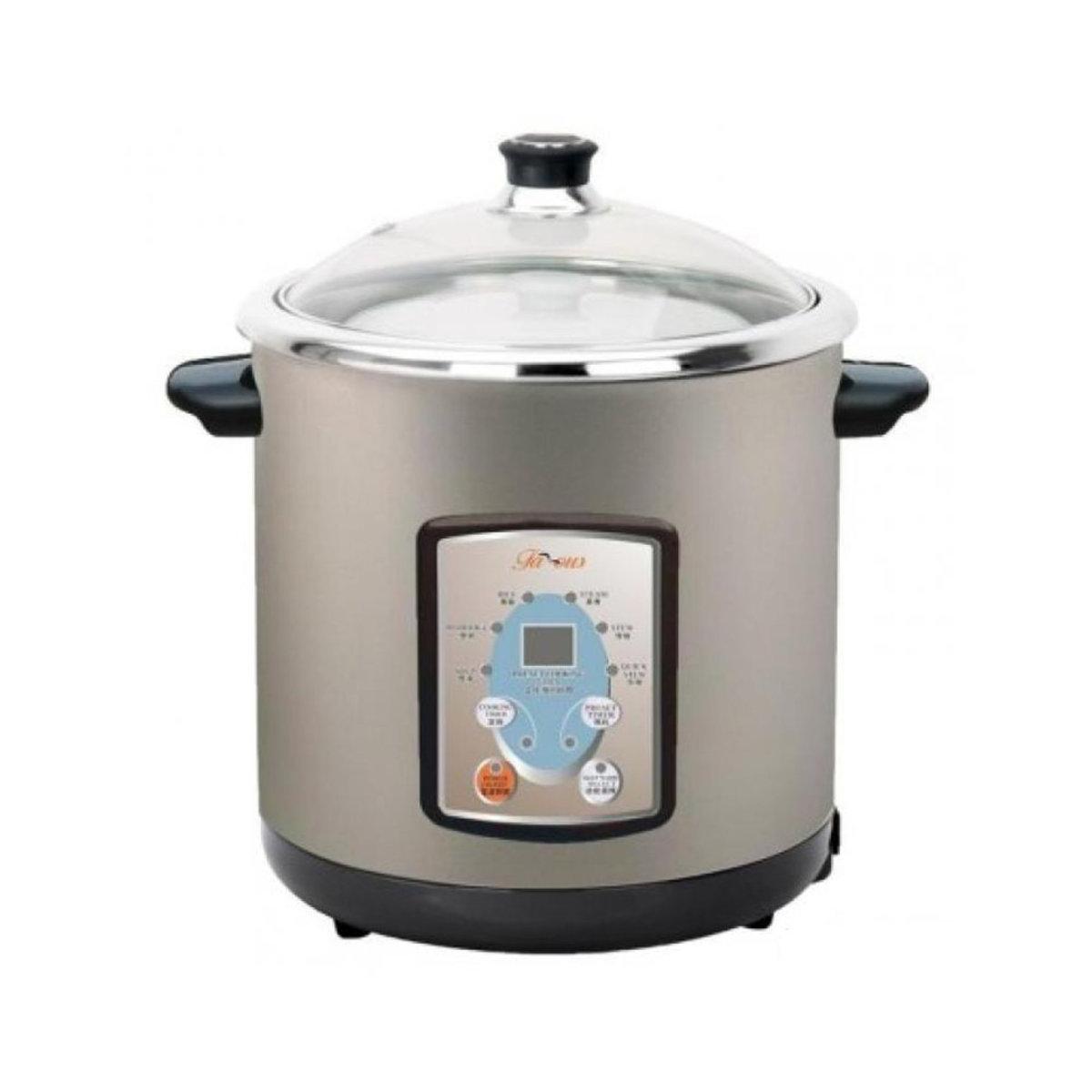 7L Multi-function Stew Pot - DYG-25AFP