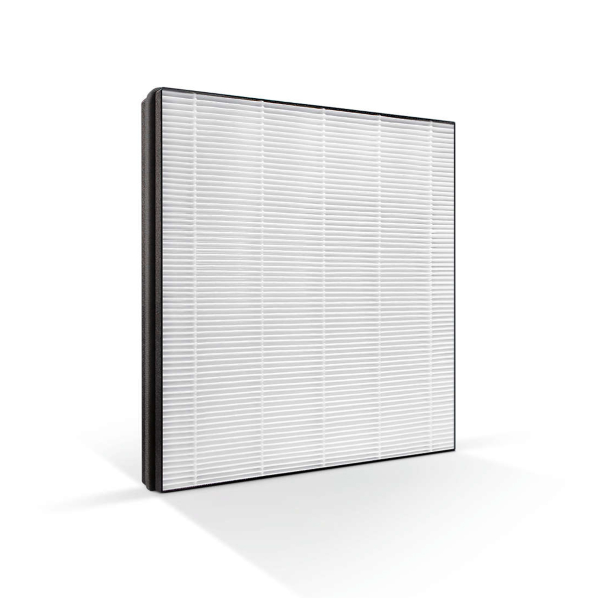 NanoProtect S1 HEPA Filter - FY1119/20