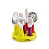 Kitchen tool (8pcs) - HG201908 (Random color)
