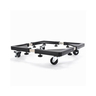 56cm multi-function trolley base - HYD-3316