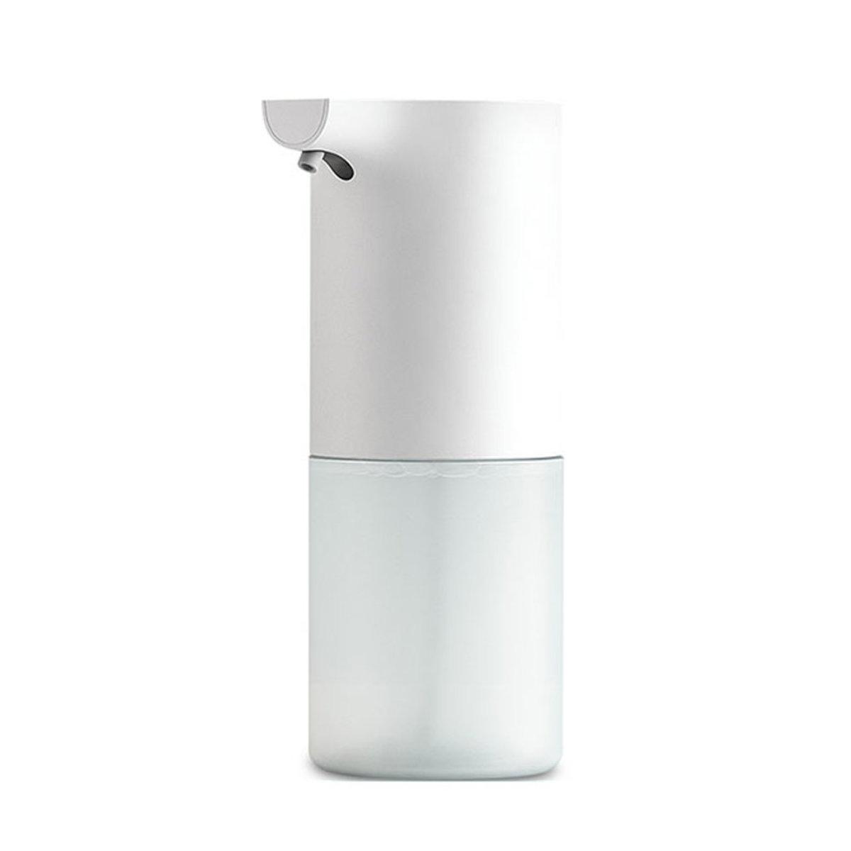 Automatic induction foam Hand washing machine