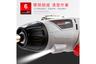 電動螺絲刀套裝 (45件) - JST24802