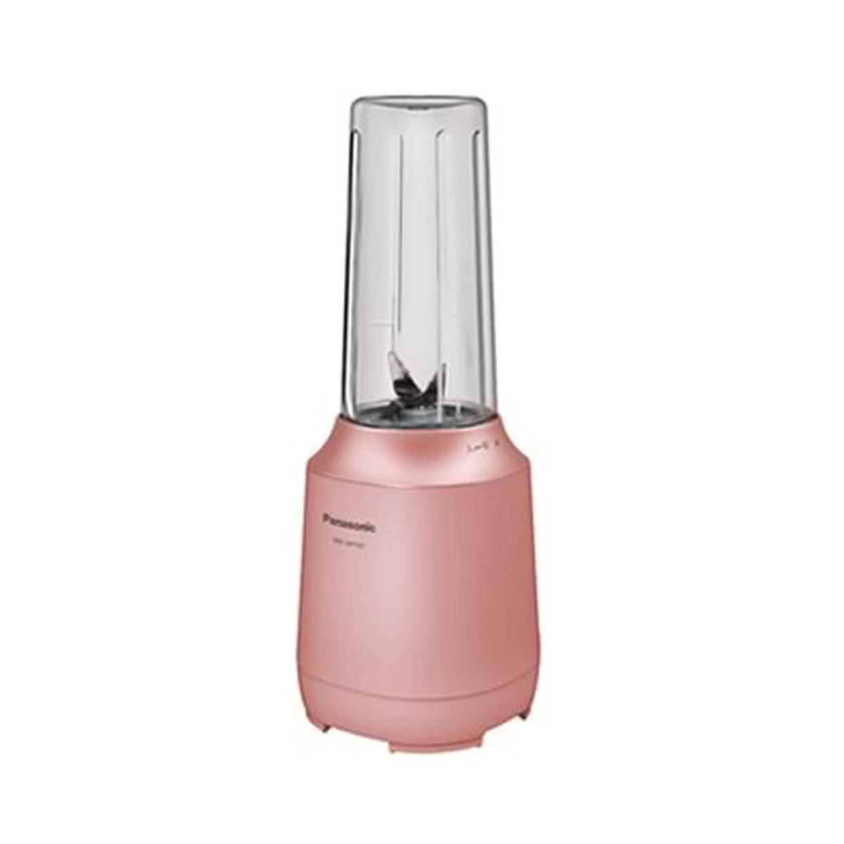 便攜式攪拌機 - MX-XP101 (櫻粉紅) + 額外便攜杯一隻