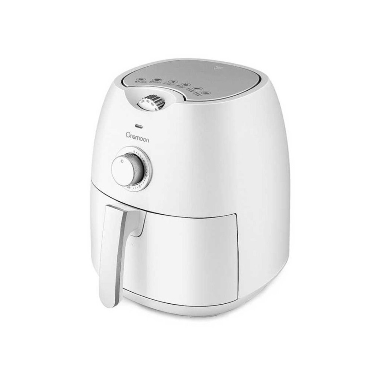 Onemoon 4.5L oil-free AirFryer - OA2