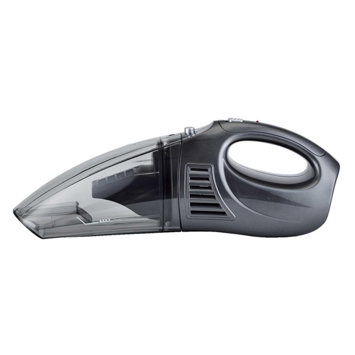 Wireless Vacuum Cleaner - QC-150