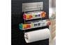 廚房多功能置物架 - SQ-5005