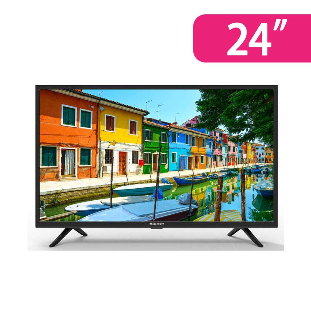 24吋全高清數碼電視 - TVLED24 (原裝行貨)