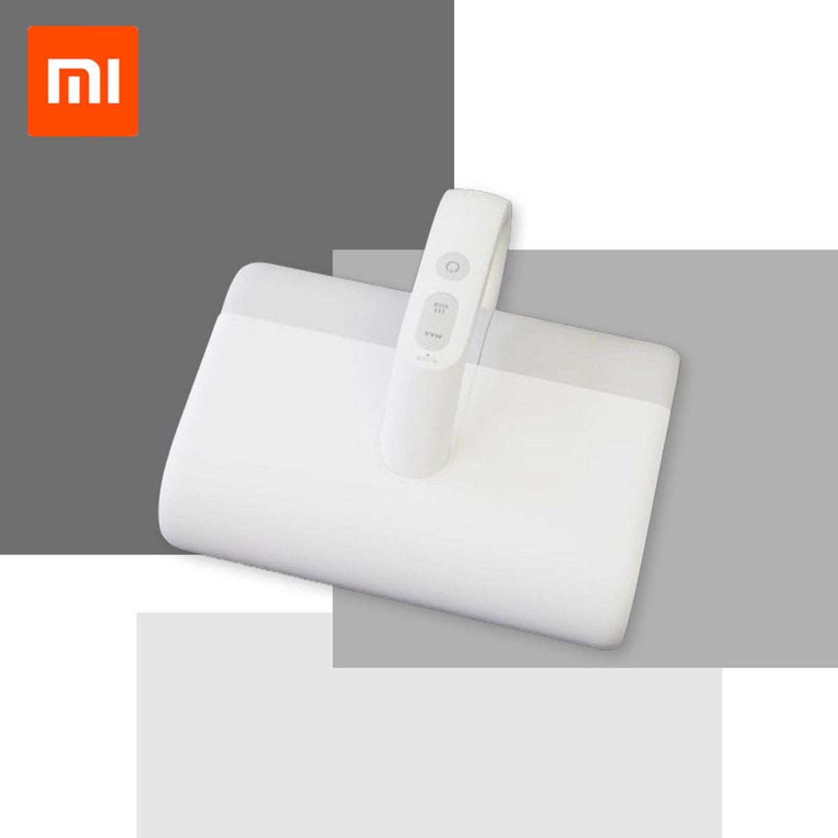 Xiaomi Wireless Bed Vacuum Cleaner - WXCMY01ZHM