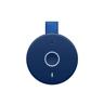 Ultimate Ears UE BOOM 3 (Lagoon Blue)