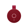 Ultimate Ears UE BOOM 3 (Sunset Red)