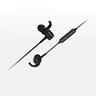 M1C 立體聲運動藍牙耳機 (原裝行貨)