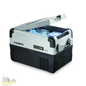 Dometic 便攜式冰箱 CFX-35W (專業車用家用) Waeco 32升 多美達