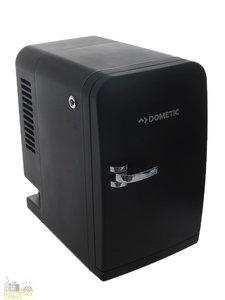 Dometic 黑色 5公升 迷你雪櫃 (可冷凍或保暖) MF-V5M