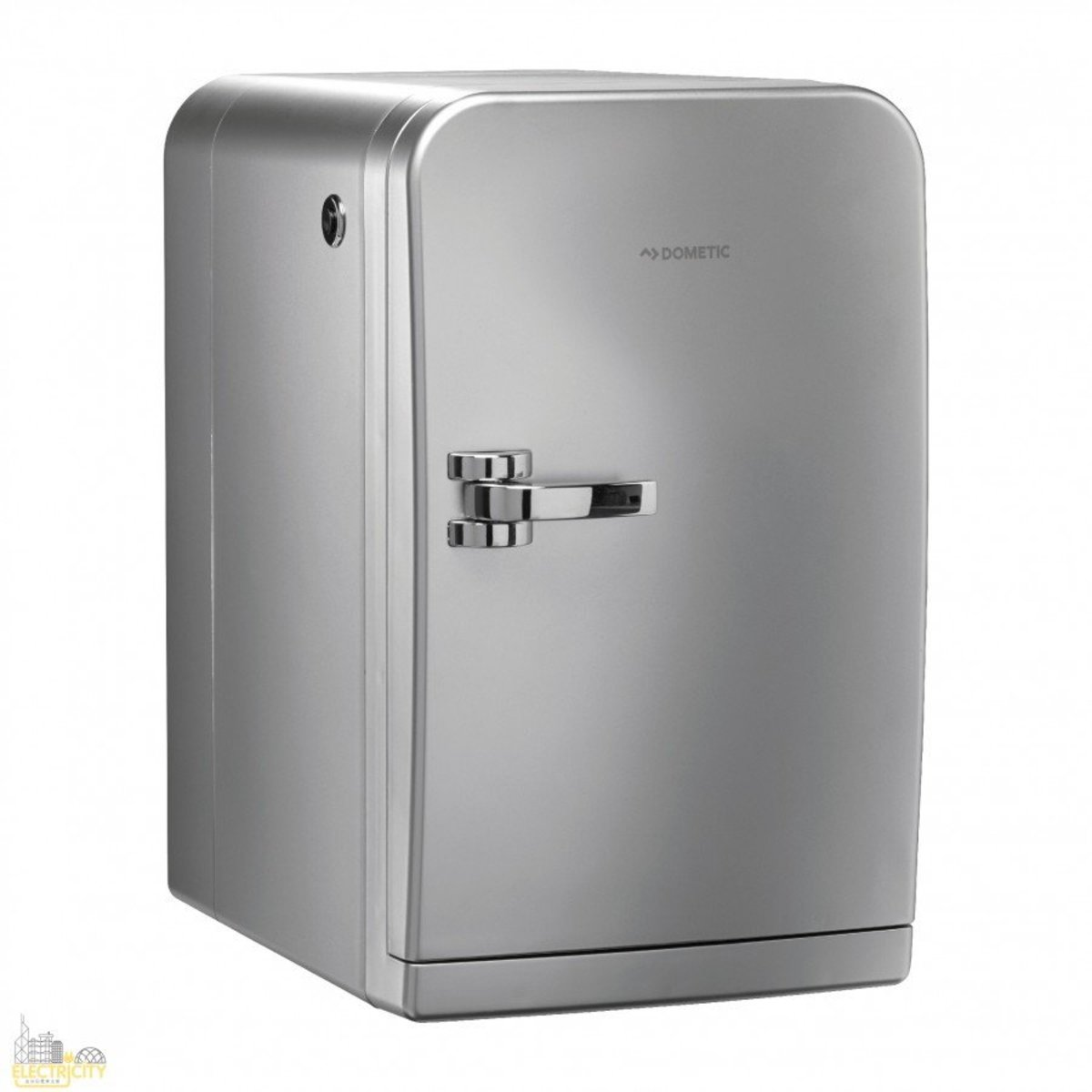 5L MINI FRIDGE (Keep Cold or Warm) MF-V5M