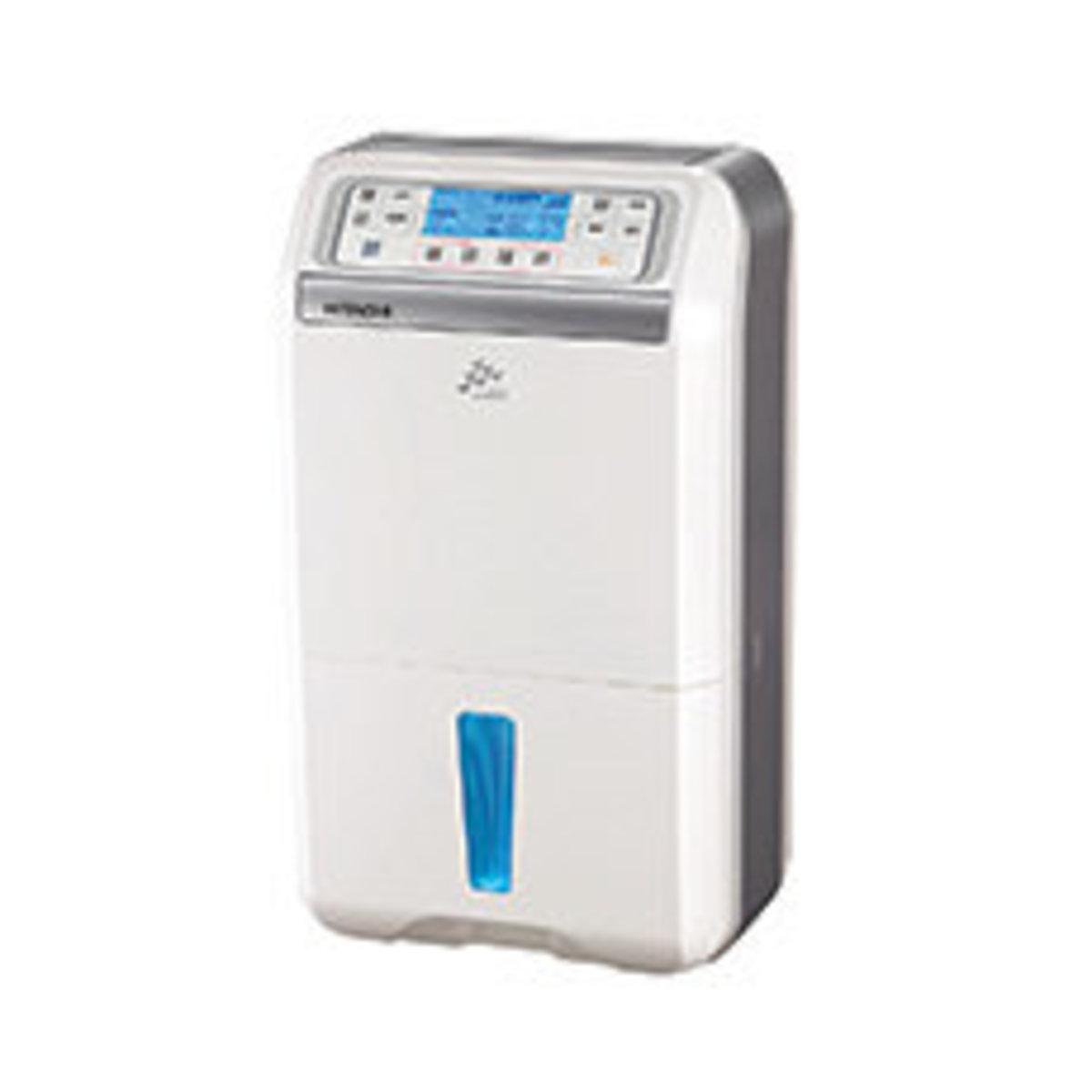 RD230FX 22.5L Dehumidifier