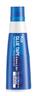 Corporation Glue Tape Tg-728 8.4mm
