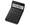 可掀式面板計數機 JW-200SC PK (粉紅香檳)