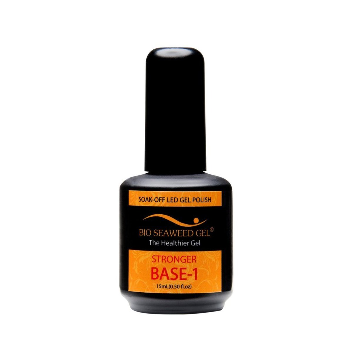 Base-1 Gel Polish