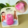 Strawberry Scent Paper Hand Soap