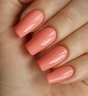Active Bio-Gel Nail Polish No. 423/285
