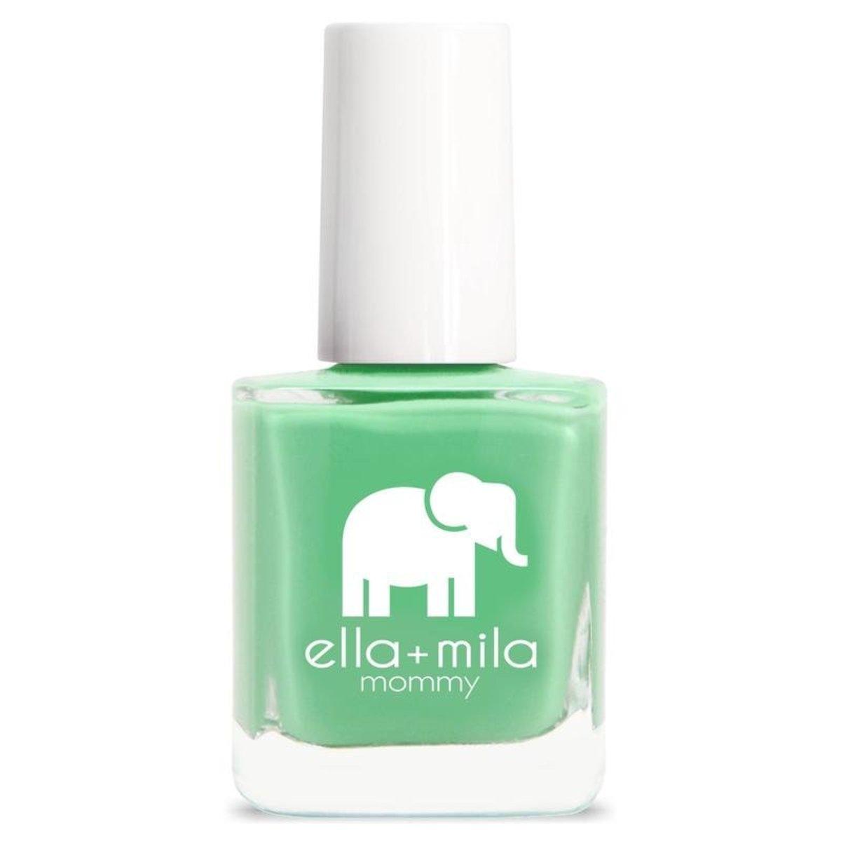 Nail Polish - I Mint It