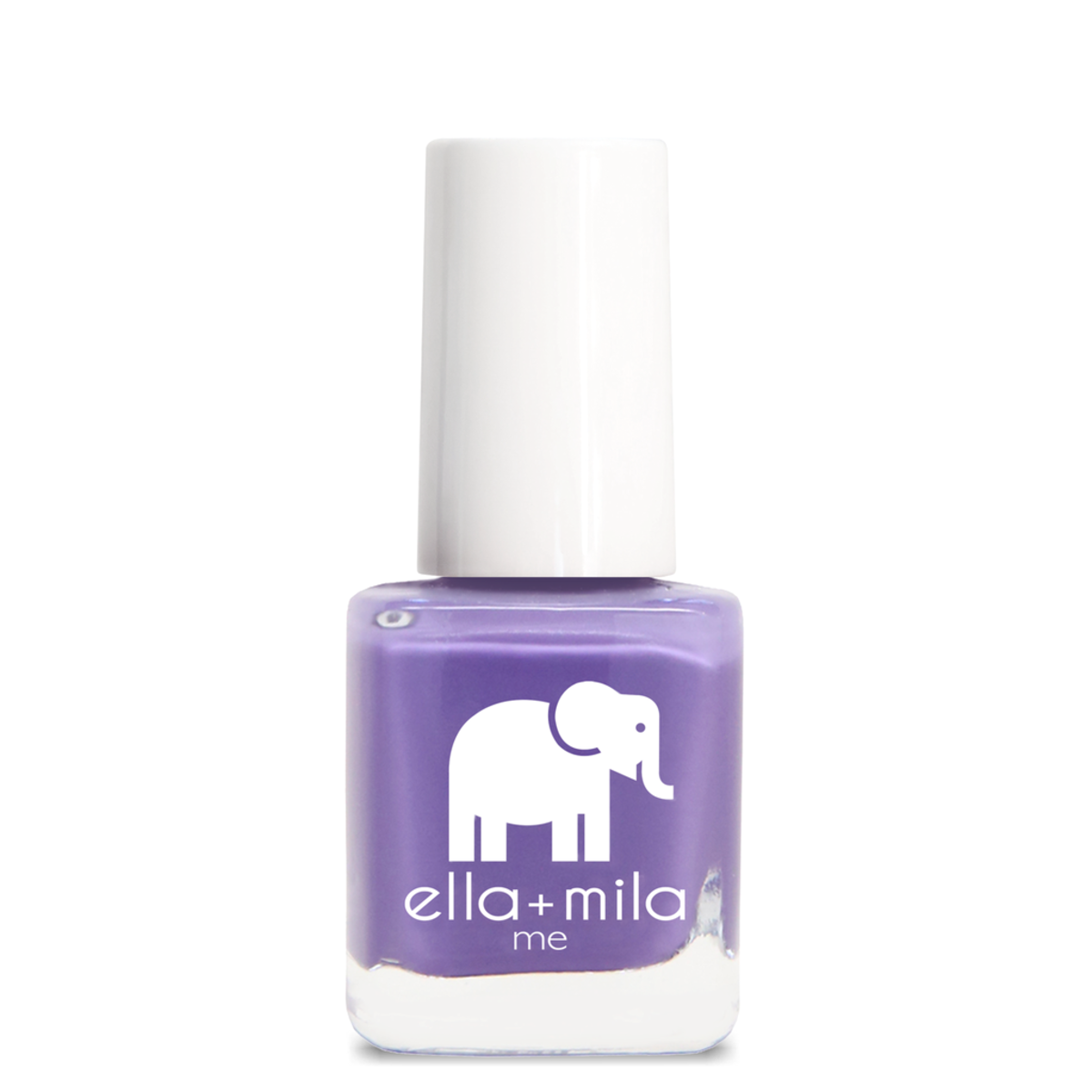 Children's Nail Polish - Mila's Fave