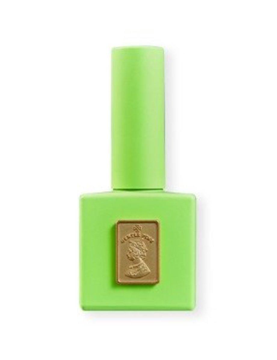 Neon Color Gel B15 Lime Apple