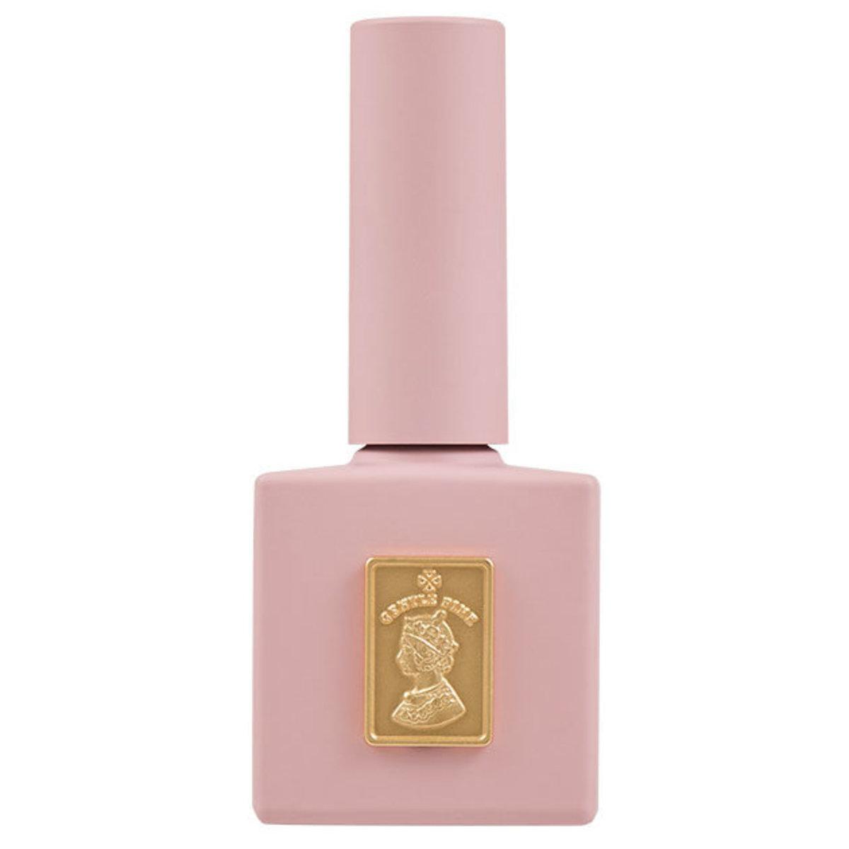 Color Gel C03 Honey Pink