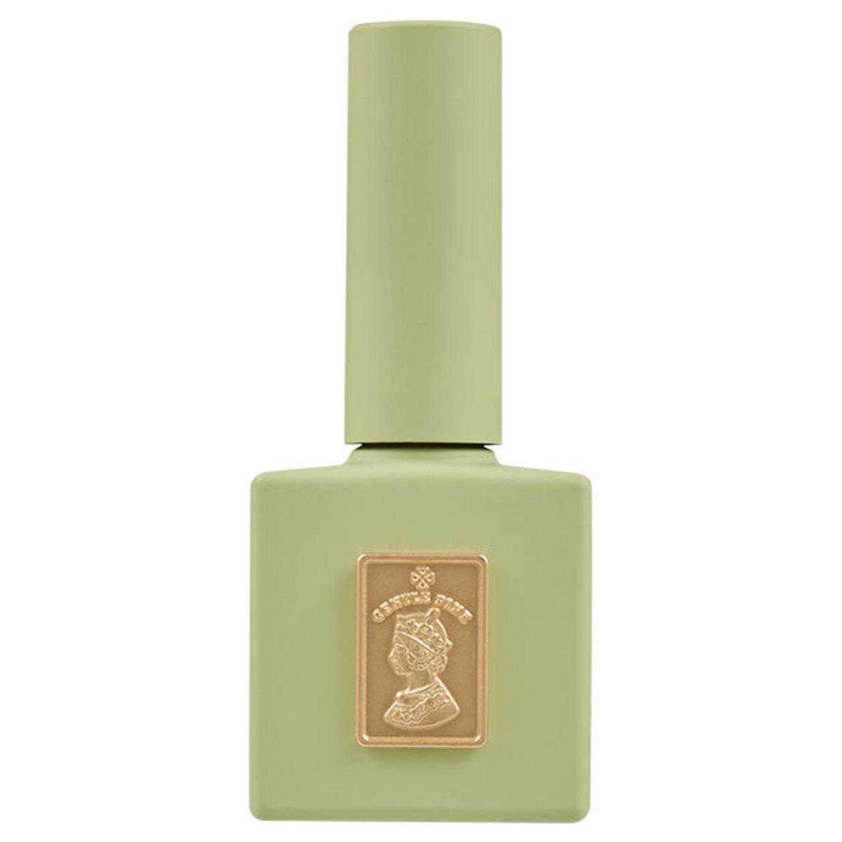 Color Gel C05 Lime Punch
