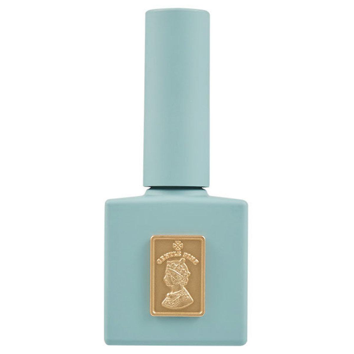 Color Gel C07 Powder Blue