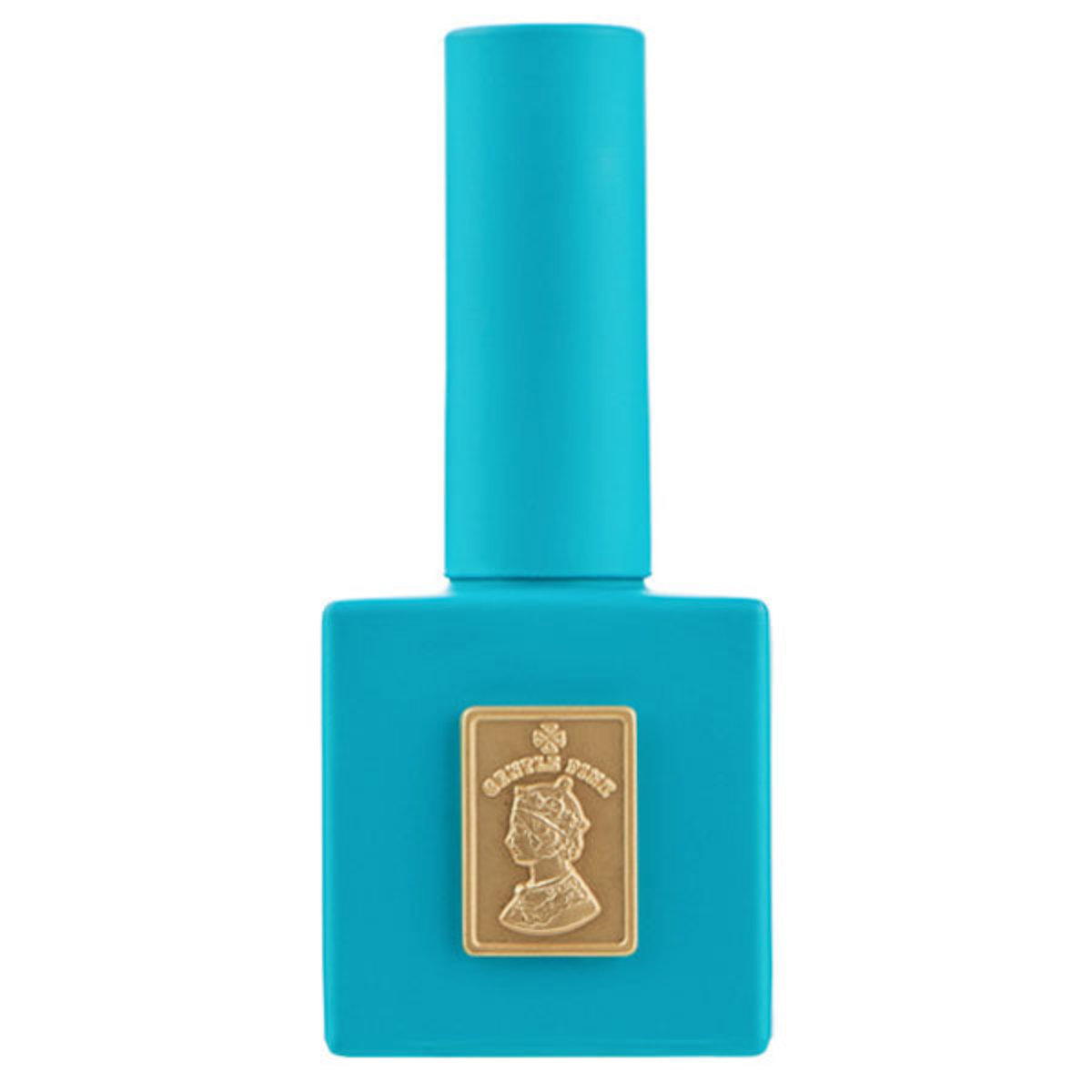 Neon Color Gel C14 Santorini Blue