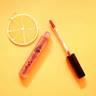 Waterproof Festival Liquid Lip Stick - Pink Richy #BM-02