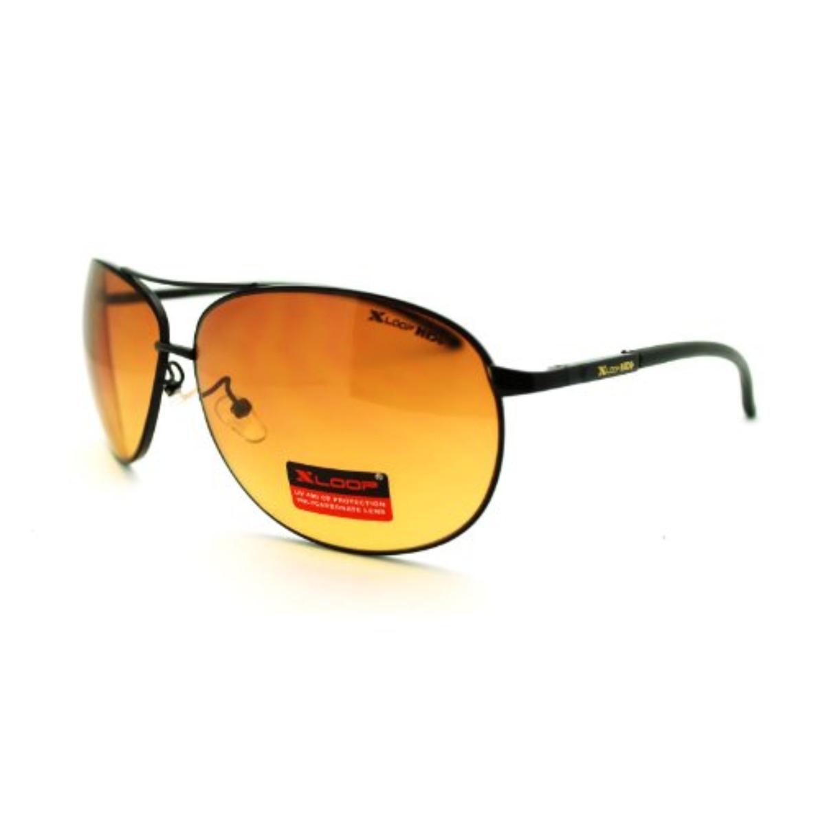 21c7c12c0eb HD Vision Ultra Sunglasses V0846