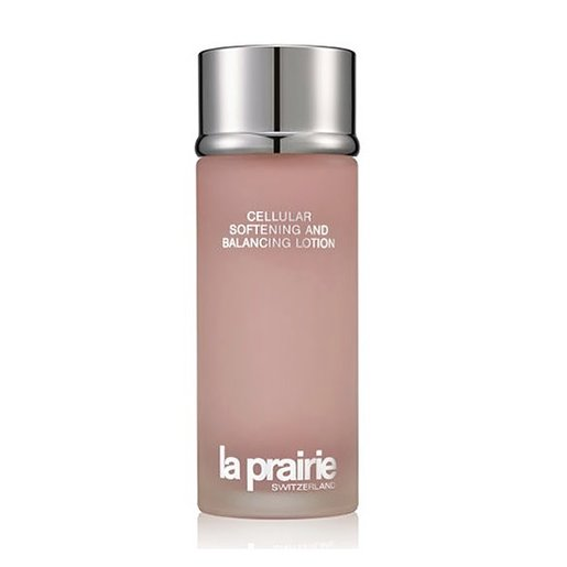 Swiss Cellular Softening and Balancing Lotion 250ml [Parallel Import Product]