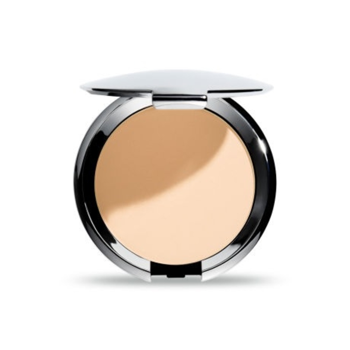Compact Makeup #SHELL 10g [Parallel Import Product]