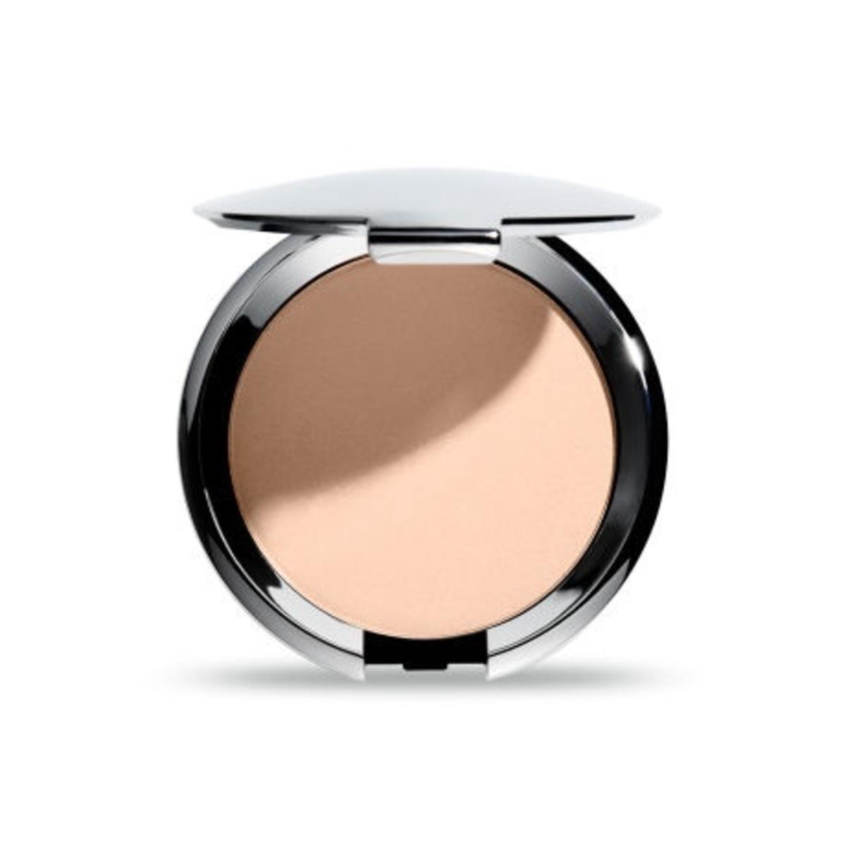 Compact Makeup # PETAL 10g  [Parallel Import Product]