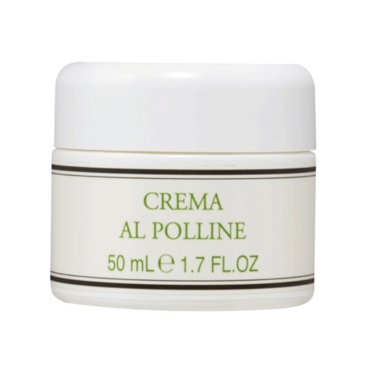 smnovella POLLEN CREAM 50ml [Parallel Import Product]