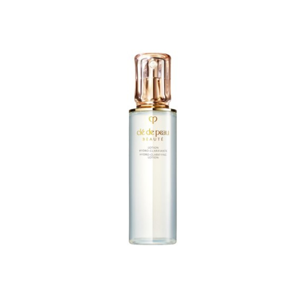 Cle De Peau  cdp cpb  HYDRO-CLARIFYING LOTION N 170ml 2019 new  [parallel import]
