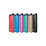 PD910 10000mAh Power Bank (Black)