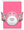 KID ELECTRIC AIR PURIFIER MASK - PINK