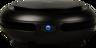 FA-818 車用空氣淨化器 - 黑色