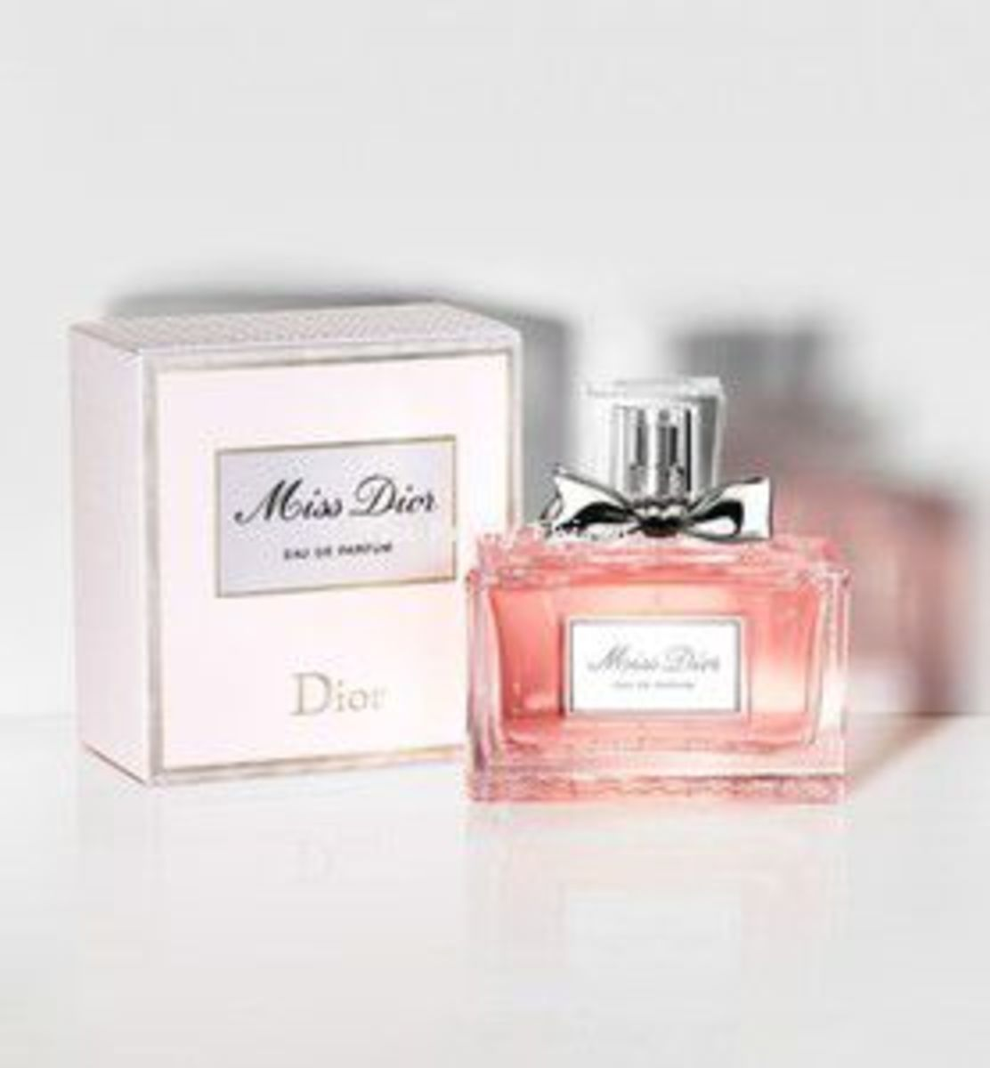 1d5b0930ea12 Miss Dior Eau De Parfum Spray 50ml (3348901362856) (Parallel Import goods)